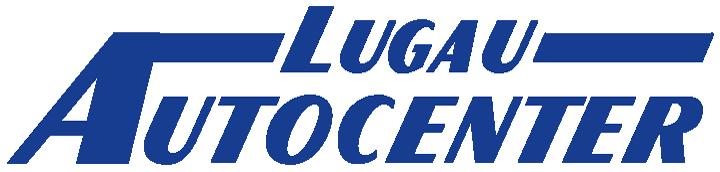 Autocenter Lugau